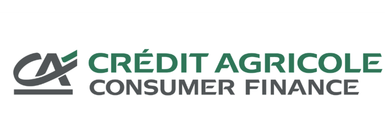 credit-agricole-consumer-finance