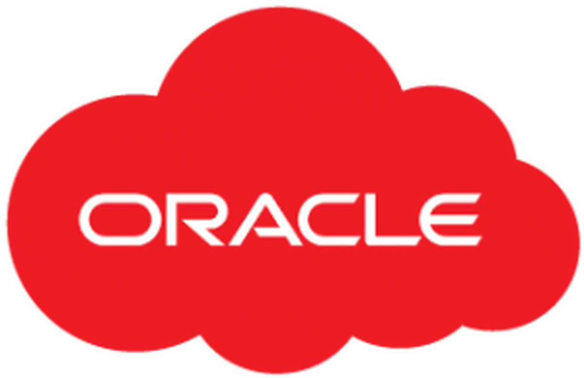 dlf.pt-oracle-database-png-1491116
