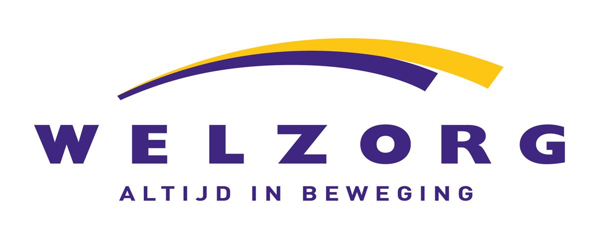 welzorg-logo