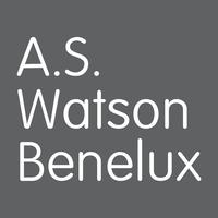 AS watson logo