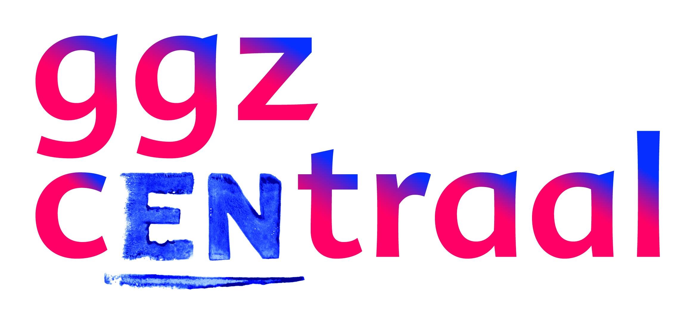 logo-GGz-Centraal-algemeen-kleur-groot